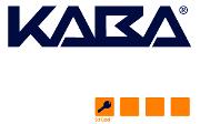 Kaba Partner