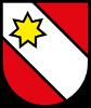 Wappen Thun